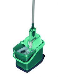 Leifheit Set Combi Clean M 55356 - Velikost mopu a návleku M