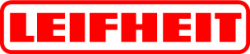 Leifheit TWIST SYSTEM NEW XL úklidová sada 52015 - Velikost mopu a návleku XL
