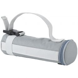Ohřívač vody Professor PO500 ponorný