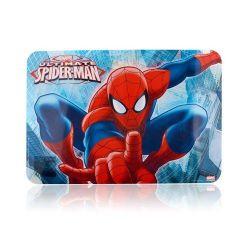 Prostírání 43x29cm, Spiderman