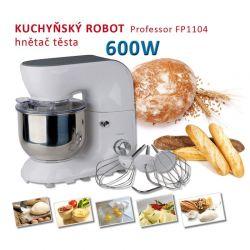 Robot Professor FP1104