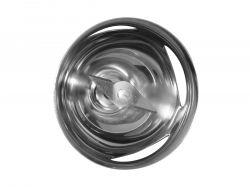 Tyčový mixer plast-nerez Tristar MX-4118
