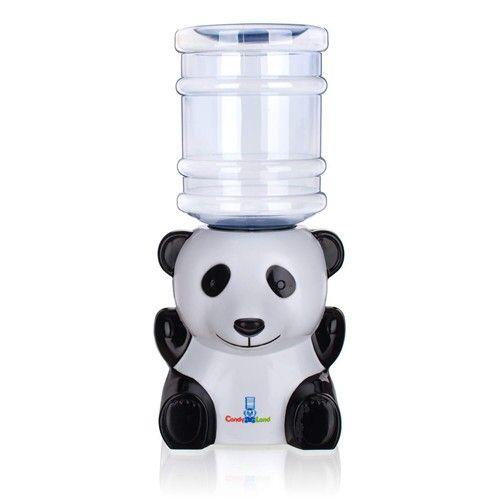 Banquet Výdejník vody pro dětí Panda - Zásobník na vodu