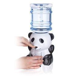 Výdejník vody pro dětí Panda - Zásobník na vodu Banquet