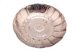 Napařovací vějíř - Pařák 22 cm Florina