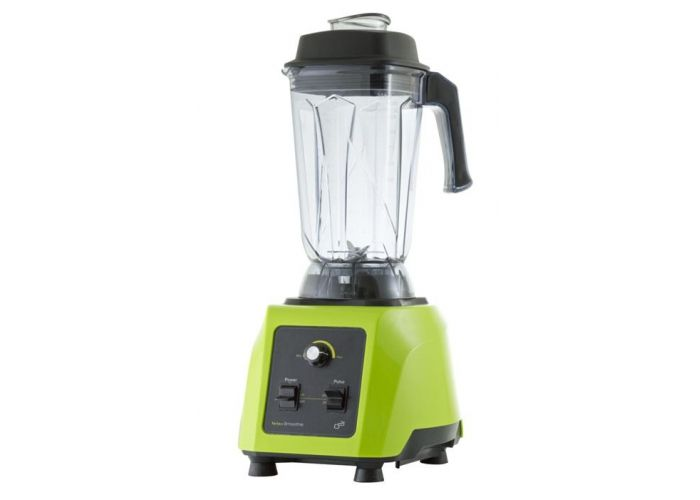 Blender mixér G21 Perfect smoothie green - zelený