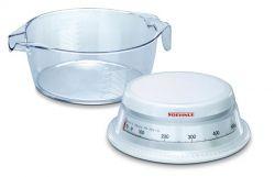 Kuchyňská váha mechanická Soehnle VARIO 65418