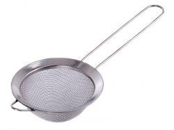 Kuchyňské sítko 8,5cm