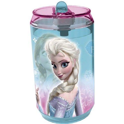 Banquet Nápojová láhev 410 ml s Frozen - Ledové království