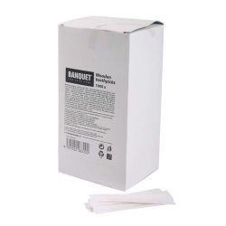 Párátka hygienicky balená jednotlivě 65 mm 1000 ks