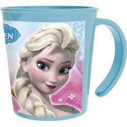 Stohovatelný hrnek 280 ml Frozen - Ledové království