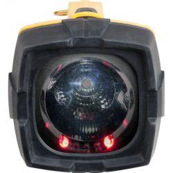 Svítilna Professor XL315 - 180 lm