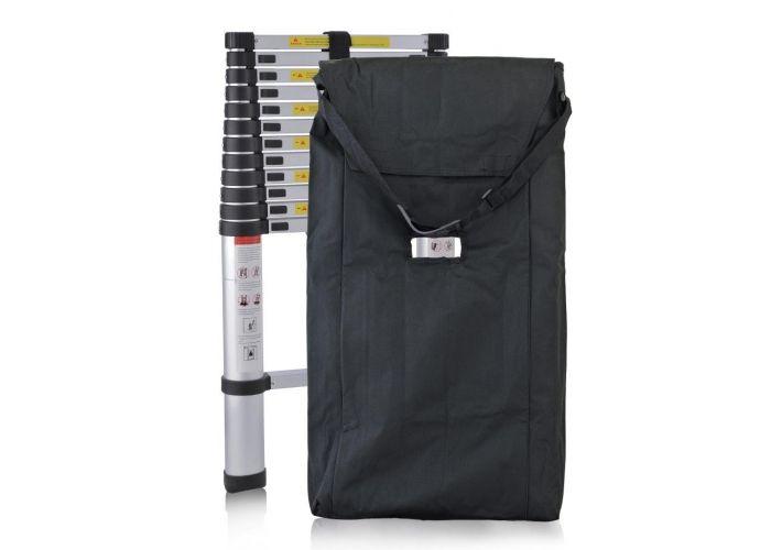Taška na teleskopický žebřík G21 GA-TZ13 (6390432)