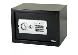 Trezor digitální G21 350x250x250mm GA-25E