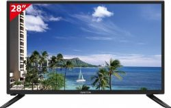 "LED TV 28"" Manta LED2803"