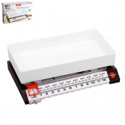 Mechanická kuchyňská váha