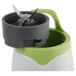 Smoothie Maker - Mixér nápojový Professor CZ606 - 2 x nádoba