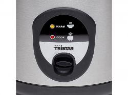 Vařič rýže - Rýžovar Tristar RK-6126 - 1l