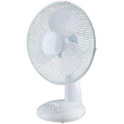 Ventilátor Professor SV302 stolní 30 cm